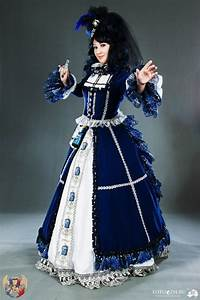 dr who cosplay ideas wedding dress best doctor who dress With doctor who wedding dress