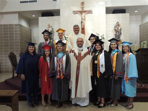 youth formation st john baptist catholic church corpus christi
