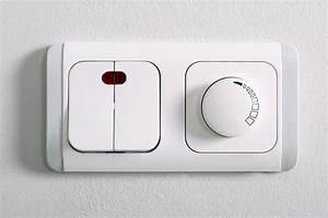 Interrupteur Variateur De Lumiere : interrupteur variateur ~ Farleysfitness.com Idées de Décoration
