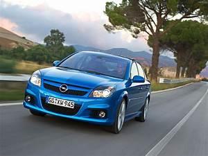 Opel Vectra Opc : 2005 opel signum opc related infomation specifications ~ Jslefanu.com Haus und Dekorationen
