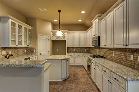 Granite Countertops College Station Tx - 28 best kitchens that sizzle images on college