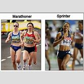 marathon-runners-bodies