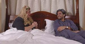 Gemma Collins 'excited' as she discovers she's going to ...