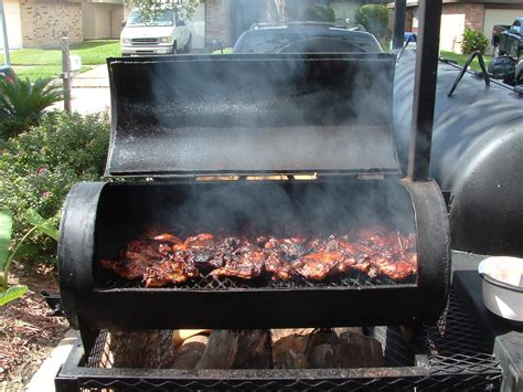 Small Kitchen With Island Ideas - bbq advertising bbq catering houston catering houston bbq catering