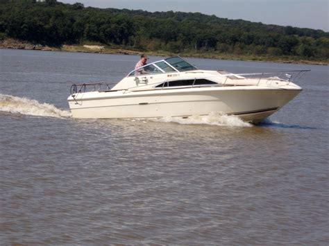 Ebay Crestliner Boats by Crestliner Boat For Sale From Usa