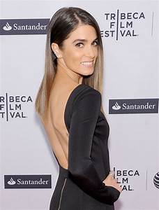 "Nikki Reed Joins ""SLEEPY HOLLOW"" As Series Regular 