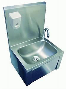 Lave Main Retro : lave mains comparez les prix pour professionnels sur ~ Edinachiropracticcenter.com Idées de Décoration
