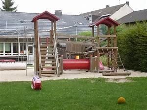 Spielplatz Für Garten : das richtige spielzeug f r den garten ~ Eleganceandgraceweddings.com Haus und Dekorationen