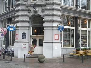 Restaurant Hamburg Neustadt : marinehof hamburg neustadt restaurant reviews phone number photos tripadvisor ~ Buech-reservation.com Haus und Dekorationen