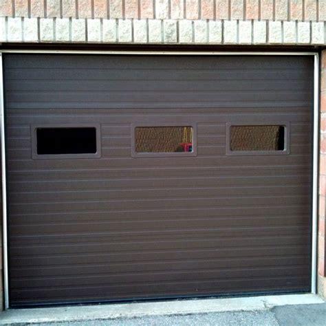 78 Best Commercial Garage Doors Images On Pinterest. Sheer Door Panel Curtains. 6 X7 Garage Door. Petsafe Doggie Door. Whirlpool 25 Cu Ft French Door Refrigerator. Pet Gear The Other Door Steel Crate. Two Door Hatchback. Universal Garage Door Opener. Door Security Hardware