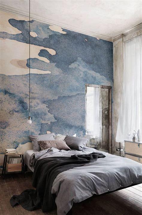 watercolor wallpaper ideas  pinterest