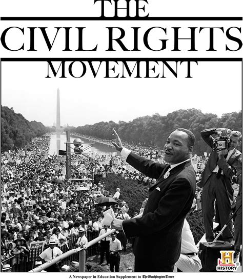 Speeches Of War Civil War Continued Civil Rights Movement