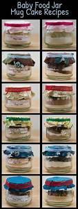 Mason Jar Cupcake Holder   Simple gifts, Sprinkles and Jar