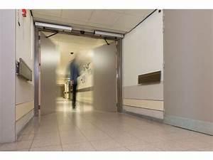 Besam Porte Automatique : automatisation intelligente pour portes battantes ~ Premium-room.com Idées de Décoration