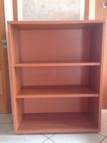 Sturdy Bookcase Cabinet For Sale In Ratoath, Meath From