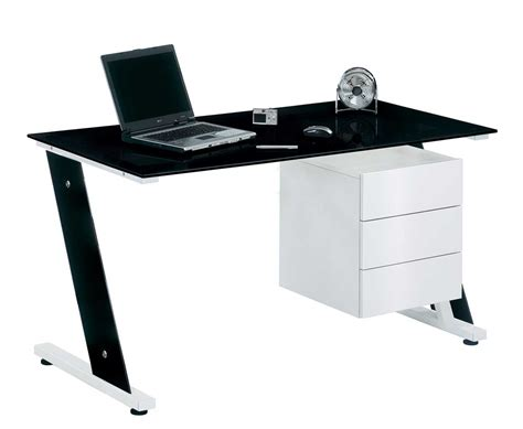 23 Original Office Desks Glass Yvotubecom