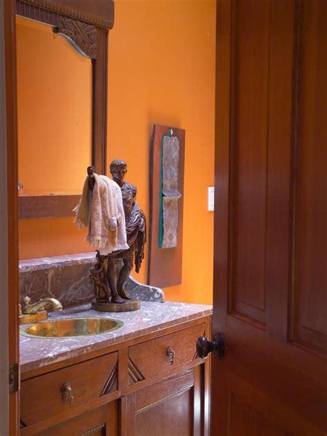 Bathroom Towel Colors by Photo Page Hgtv
