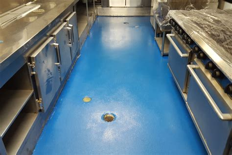 epoxy flooring kitchen kitchen flooring perth kitchen 3585