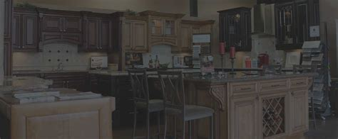 kitchen cabinets at prices get a new kitchen for 7999 from cabinet wholesalers 7999