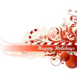 professional employer resources happy holidays from per