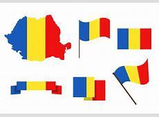 Free Romania Map Vector Download Free Vector Art, Stock