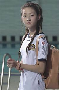"Kim Sae Ron celebrates her birthday on set of ""High School ..."