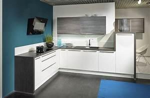 Wellmann kuchen grifflos wotzccom for Wellmann küchen