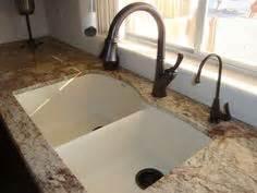 bisque kitchen faucets kitchen remodel on cambria quartz travertine