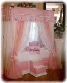 princess toddler bed canopy canopy bedroom set foter
