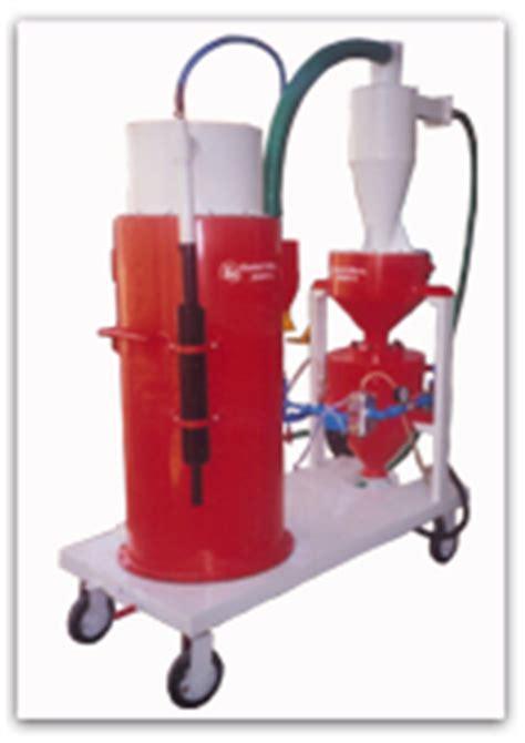 diy sandblast cabinet vacuum vacuum blaster machines