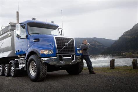 genuine volvo truck parts buy