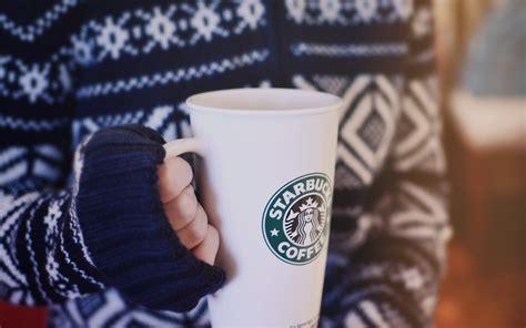 Download Starbucks Wallpaper 2560x1600 Douwe Egberts Coffee Refill Asda Liquid Machine Manual Intense Roast Espresso Beans 1kg Starbucks Cup Baby Grinder Refills Jobs Table Cloth Cover Walmart