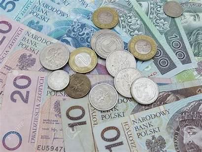 Zloty Polish Currency Swiss Franc Pln Wallpapers