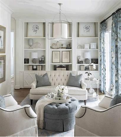 Living Furniture Decor Texture Lovely Pattern Multiple