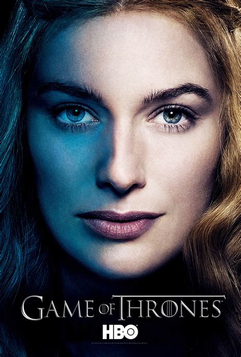 Amazoncom Game Of Thrones Season 3 Various Movies & Tv