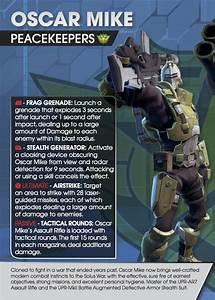 E3 2015 Day 2 Recap Battleborn Total War Warhammer
