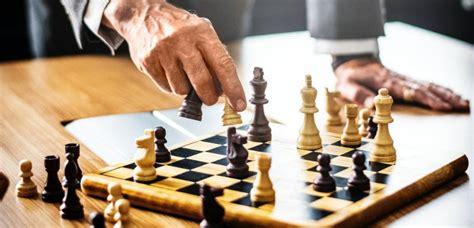 arranco la gran final del nacional de clubes de ajedrez