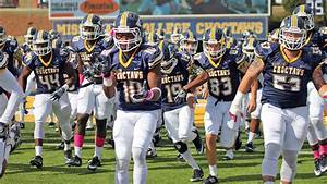 Mississippi College Football Schedule 2017 Hero Sports ...