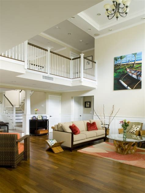 love  home layout   open