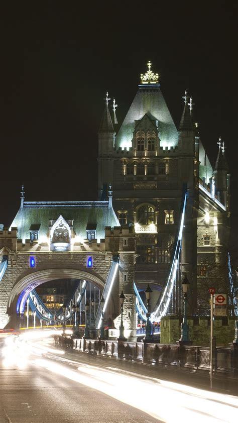 tower bridge london hd wallpapers  macbook