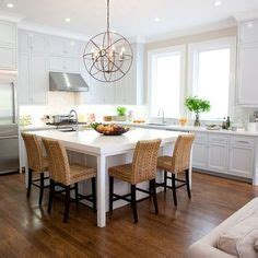 l shaped kitchen islands with seating l shaped kitchen layout with an arched overhang on the 9659