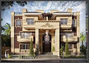 10 Creative Modern Classic House Facade You39ll Love Home