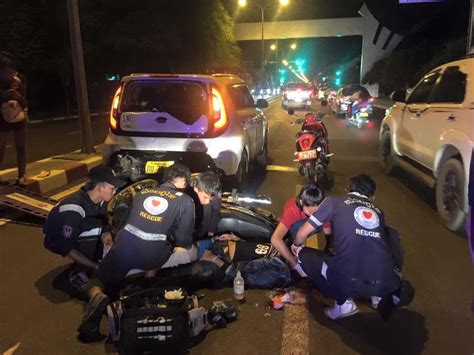 Why Vientiane Rescue Is One Of The Most Important Example