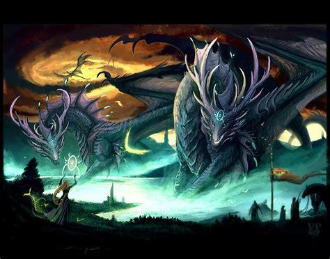MaGical CreAtuRes - Magical Creatures Photo (19980641) - Fanpop