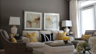 Ideas For Decorating A Small Living Room Small Living Room Decorating Ideas Joshua And Tammy