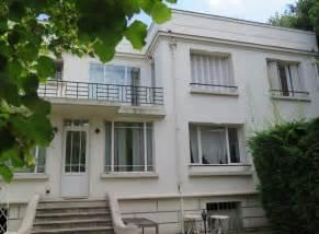 Maison Art Deco : fort potentiel pour cette grande maison art d co 5 39 du rer e ~ Preciouscoupons.com Idées de Décoration