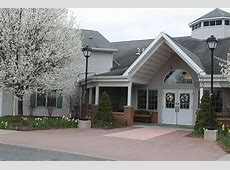 10 55 + Senior Apartments near Clifton Springs, NY A