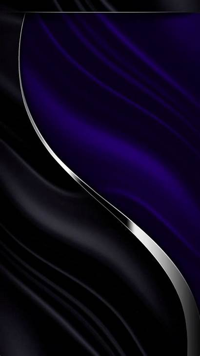 Abstract Phone Background Iphone Wallpapers Mobile Silver