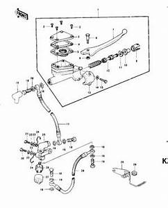 1981 Corvette Weatherstrip Diagram  Corvette  Wiring