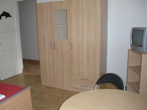 chambre d hote gosier guadeloupe chambre d 39 hôtes 488 gosier guadeloupe